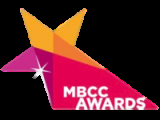 midlands charity and community awards logo
